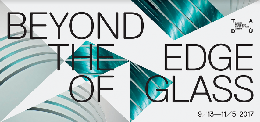 <br>beyond_glass