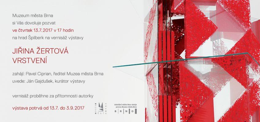 <br>pozvanka_zertova_email