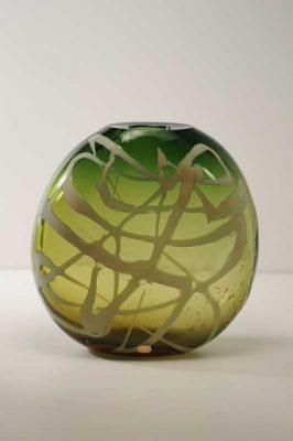vase<br>1971