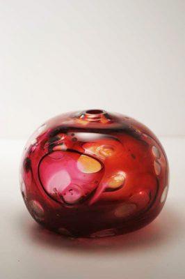 vase<br>1966