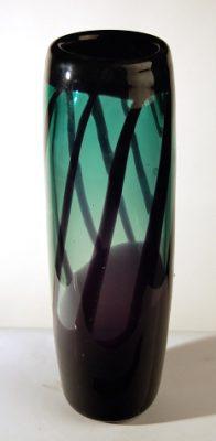 vase<br>1970