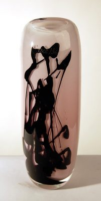 váza<br>1971