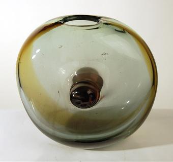 váza<br>1972